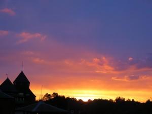 Sunrise051014